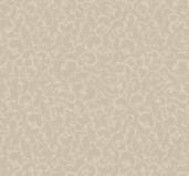 Бумажные обои Seabrook Marrakesh VI41104