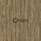 Флизелиновые обои Origin Grandeur 346643