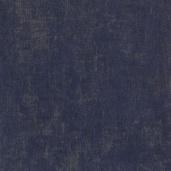 Виниловые обои Bn international 50 Shades of Colour SC48471