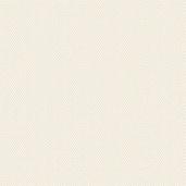 Флизелиновые обои Milassa Loft 380021/1