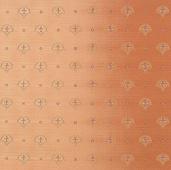 Текстильные обои Epoca Wallcoverings Lautezza KTE01021