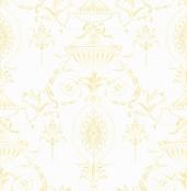Бумажные обои Wallquest Soleil ls71507