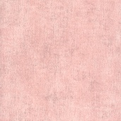 Флизелиновые обои Bn international Pure Passion 17402