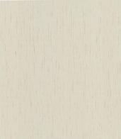 Флизелиновые обои Paravox Alioth 58942-AL2007-AL2007