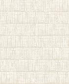 Флизелиновые обои Decoprint Era ER19032