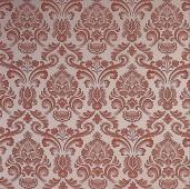 Текстильные обои Epoca Wallcoverings RAFFAELLO KTE02020