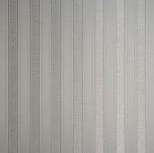 Текстильные обои Epoca Wallcoverings  KTE03007