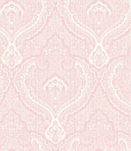 Бумажные обои Wallquest Springtime Cottage CG30304