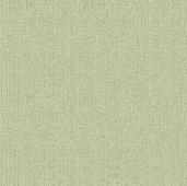 Флизелиновые обои Loymina Shelter tex1 005-1