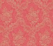 Бумажные обои Wallquest Springtime Cottage CG30215