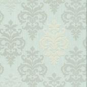 Текстильные обои Rasch Textil Solitaire 73439