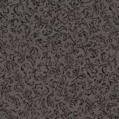 Флизелиновые обои Loymina Collier 5-009