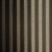 Текстильные обои Epoca Wallcoverings  KTE03004