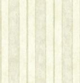 Бумажные обои Wallquest Luxe Chalet nl12408