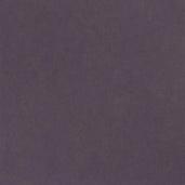 Виниловые обои Bn international 50 Shades of Colour 48435