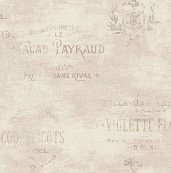 Бумажные обои Wallquest Ceylon SR90911