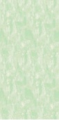 Бумажные обои Paravox Oyten OY2317
