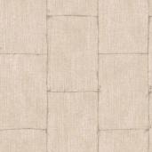 Виниловые обои Grandeco Textured Plains tp3002