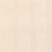 Флизелиновые обои Loymina Boudoir GT11 002