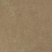 Виниловые обои Bn international 50 Shades of Colour 46005
