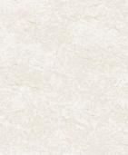Флизелиновые обои Decoprint Era ER19023