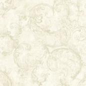 Флизелиновые обои Decoprint Tuscany TU17521