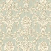 Флизелиновые обои Father & Sons Chateau Versailles 30373В