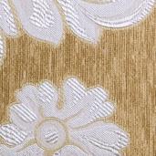 Текстильные обои Epoca Wallcoverings  KT-8493-81068