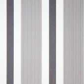 Флизелиновые обои Decoprint Incognito IC16316-Stripe