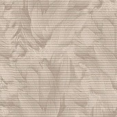 Флизелиновые обои Milassa Casual 21002/1