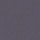Флизелиновые обои Decor Delux Vivaldi B03002/433