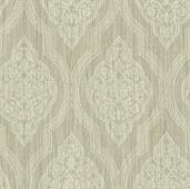 Бумажные обои Seabrook Classic Elegance da50706