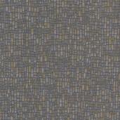 Виниловые обои Fine Decor Prism 2603-20928