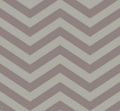 Бумажные обои Wallquest Madison Geometrics la30609