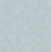 Бумажные обои Wallquest Ceylon SR90802