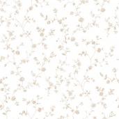 Флизелиновые обои Aura Jardin Chic G67314