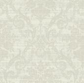 Флизелиновые обои Wallquest Domaine ES20708