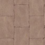 Виниловые обои Grandeco Textured Plains tp3001