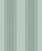 Флизелиновые обои Decor Delux Shimmering Light 10705dd