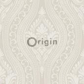 Флизелиновые обои Origin Grandeur 346628
