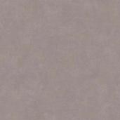 Флизелиновые обои Decoprint Calico CL16015