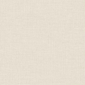 Виниловые обои Grandeco Textured Plains tp1404