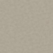 Флизелиновые обои Decoprint Escala ES18006
