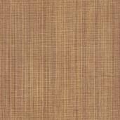 Виниловые обои Aura Texture Style TX34802