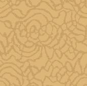 Флизелиновые обои Loymina Collier 4-004