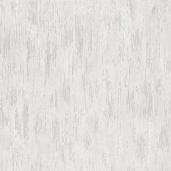 Виниловые обои Decoprint Nubia NU 19171