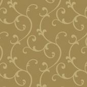 Флизелиновые обои Loymina Collier 2-010-2