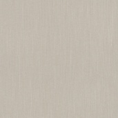Текстильные обои Rasch Textil Solitaire 73224