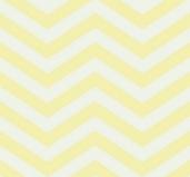 Бумажные обои Wallquest Madison Geometrics la30603