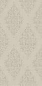 Бумажные обои Paravox Nais NA2227